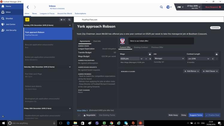 york-approach-robson