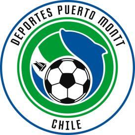 deportes-puerto-montt plans