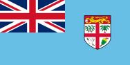 flag_of_fiji-svg