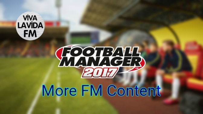FMJournal, thewideplaymaker | FM Content