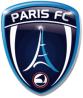 paris-fc