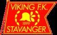viking-fc
