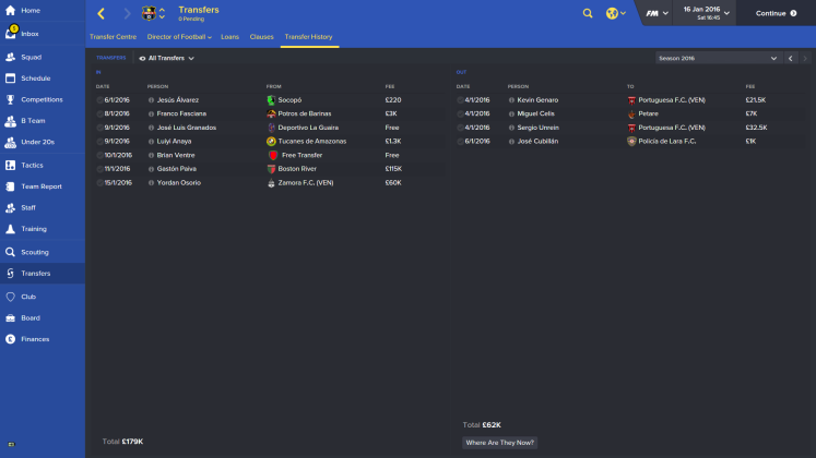 zulia-futbol-club_-transfer-history