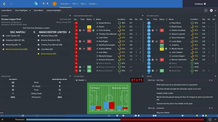europa-league-final