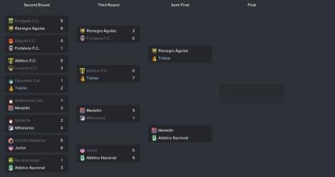 colombian-cup-progress