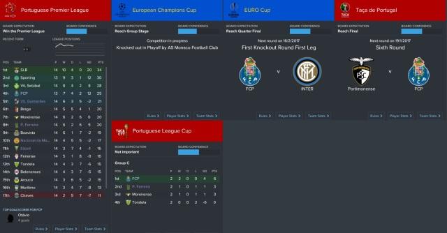 porto first team.jpg