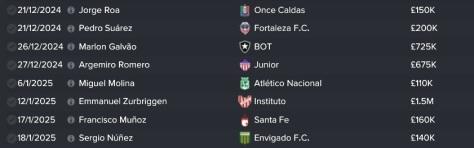 transfers-in