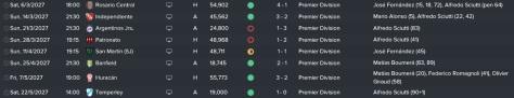 end-of-season-league-form