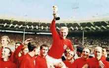 england-1966-team