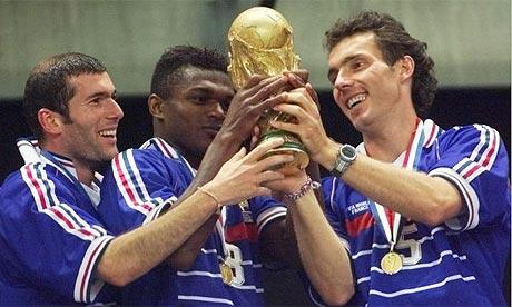 france-1998-001