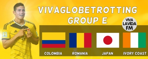 group-e