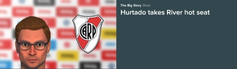hurtado-takes-river-hot-seat