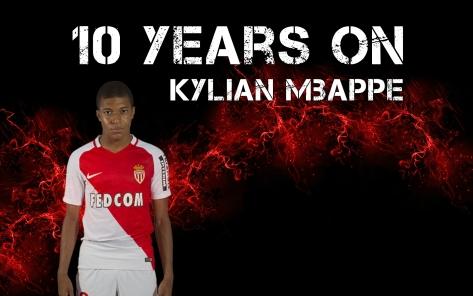 kylian-mbappe