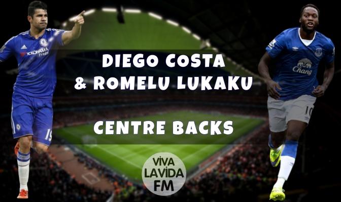 Diego Costa and Romelu Lukaku: Centre-Backs   Football Manager 2017