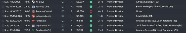 seven-matches