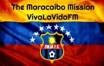 Maracaibo Mission 3