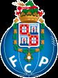 porto-logo