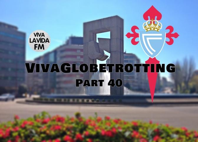 1 Win From 13   Celta Vigo #5   Football Manager Stories