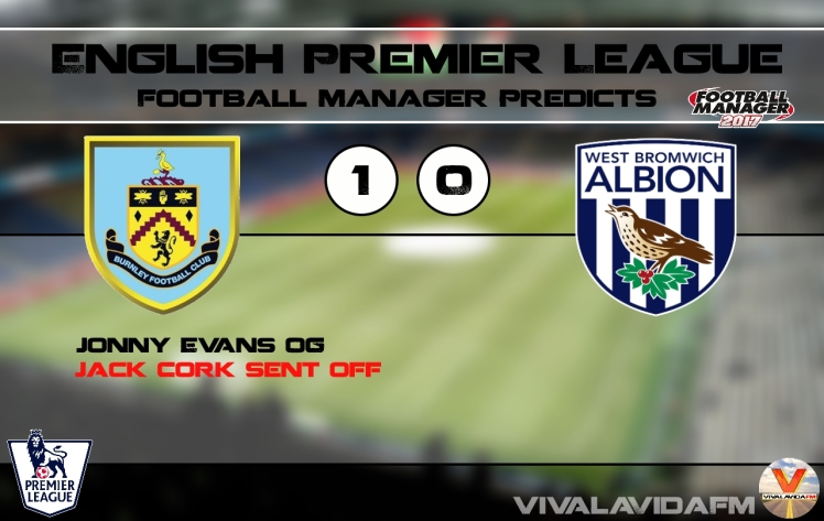 burnley v west brom fm17