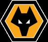 Wolverhampton_Wanderers