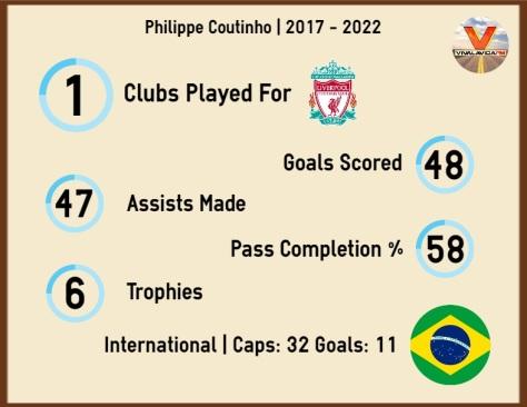 infographic #2