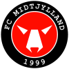 Midjtylland