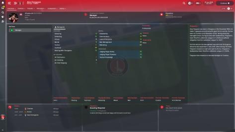 ferguson profile 2029