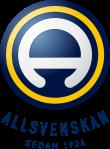 Allsvenskan_-_Logo