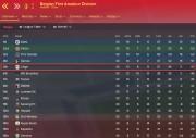 belgian first amateur division 3