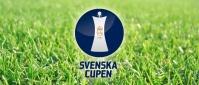 svenska_cupen