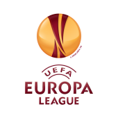 UEFA_Europa_League-logo