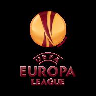 UEFA_Europa_League-logo