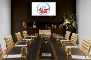boardroom hansa
