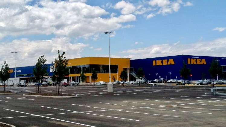 IKEA_Columbus_opening_Wed._June_7.jpg