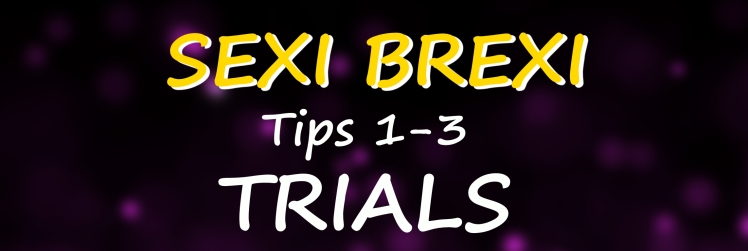 tips 1-3