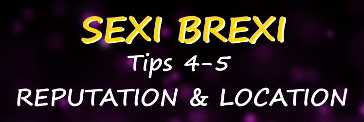 tips 4-5