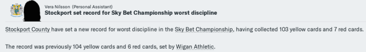 Worst discipline.png