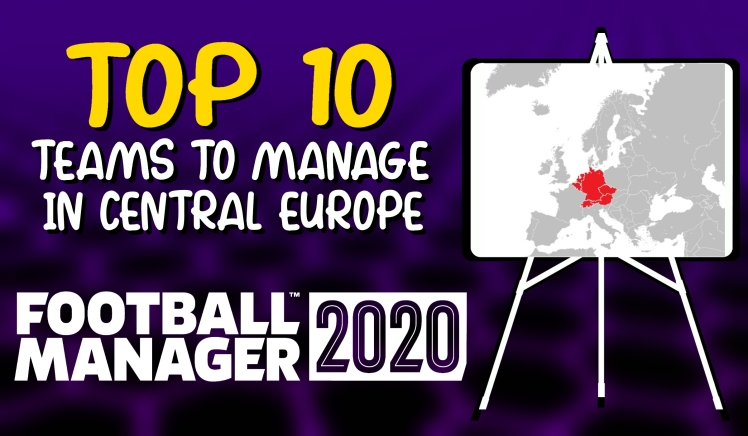 who to manage - central europe jpeg