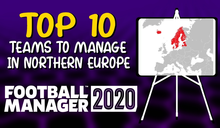 who to manage - northern europe jpeg
