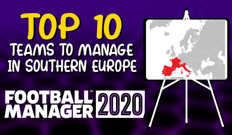 who to manage - southern europe jpeg
