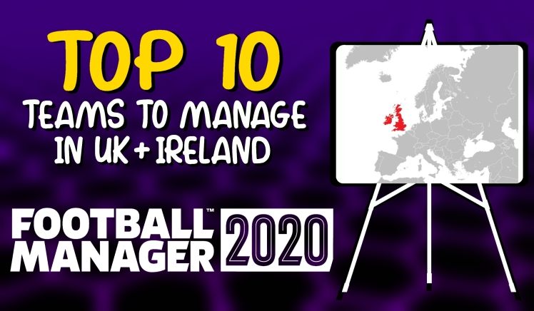 who to manage - uk jpeg