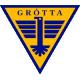 iprottafelagio Grótta