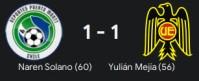 union espanola 1st leg.jpg