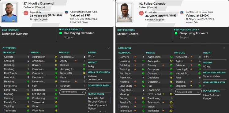 mid-season transfers